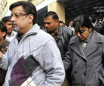 CBI must be held accountable for what they did to the Talwars