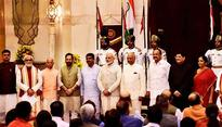 Penultimate shuffle of Team Modi: What this power game means for the government