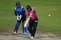 MCL Round-Up: Sagittarius Strikers, Virgo Super Kings and Leo Lions through to semi-final