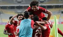 Preview: Ahly boss Jol eyes sixth straight league win against Degla