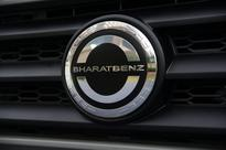 Daimler India Commercial Vehicles celebrates partnership with BharatBenz vehicle financiers