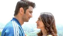 Kiara Advani joins sets of Mahesh Babu's film