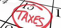 More Romanians pay their taxes after shame list published