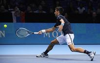 Novak Djokovic vs Andy Murray tennis final live streaming: Watch ATP Tour Finals live on TV, Online