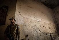 Pervasive militarisation undermining democratic system, rights: HRCP