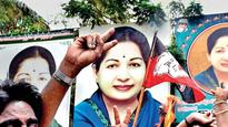 TN govt to 'consider' plea made by Jayalalithaa's niece over ex CM's home