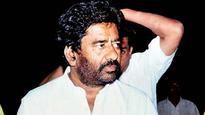 FIR filed against Sena MP Gaikwad; airlines shut doors on him
