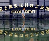 Foxconn likely to shy away from $5 bn investment in Maharashtra; jolt to Modi, Fadnavis