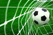 Midfielder Ben Arfa joins French champions PSG