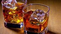 A Chinese man spent Rs 6.4 lakh on a single shot of 1878 single-malt whisky - it turned out to be fake!