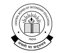 CBSE Class X, XII exams from March 9