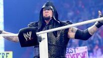 Throwback: When 'Khiladi' Akshay Kumar beat 'The Undertaker'