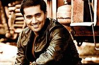 Link-ups by the media really shocked me: Vishal Karwal