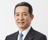 Japanese fastener giant YKK names new president