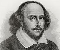 Yearly Gathering of English Profs Is Light on Shakespeare, Heavy on Environmental Justice