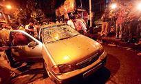 26/11: 'I shot the man who was driving Ajmal Kasab,' recalls Mumbai cop
