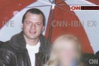 26/11 trial: Sequence of questions in which Headley named Ishrat Jahan