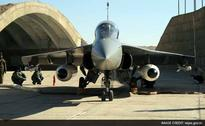 Wait Over, Air Force To Get First Squadron Of Tejas After 3 Decades