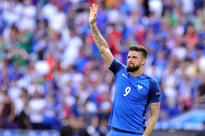 It's Time Olivier Giroud's Importance...