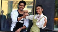 'Aashiqui 3' announced: Alia Bhatt and Sidharth Malhotra fans, rejoice!