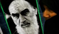 Iranians denounce BBC report claiming secret contact between Khomeini, US