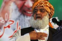 No reason to shut Islamabad after Panama issue in SC, says Fazl