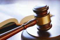 Rape verdict overturned in UAE