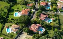 Prices of Properties in Dominican Republic are Increasing Rapidly, Reserve your spot. January 23, 2017Prices of properties in Dominican Republic are increasing rapidly over the past years, Reserve your spot until it's too...