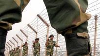 Manipur: Army jawan injured in militant attack