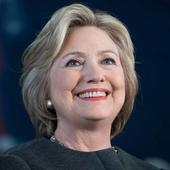Hillary Clinton's doctor releases new medical records, say her infection is non-contagious