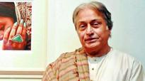 Amjad Ali Khan justifies land registration