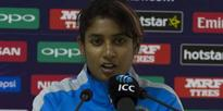 Mithali Raj to lead Indian eves in ICC World Cup qualifiers