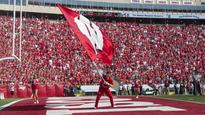 Report: Wisconsin DBs coach Daronte Jones leaving for Miami Dolphins