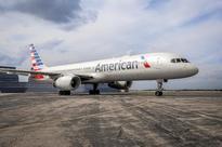 Flight that departed Logan diverted due to disruptive passenger