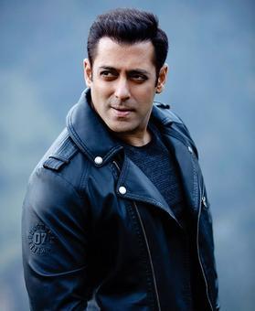 Meet the top 10 highest-earning celebrities in India