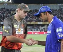 IPL: Shaken Royals take on ...