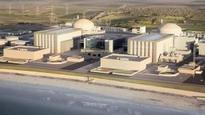 France says EDF's stalled UK nuclear project will go ahead