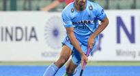 Hockey India hails `skilful` Akashdeep Singh on 100th international cap