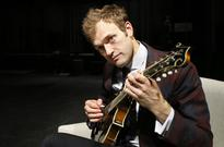 Chris Thile Looks to Past & Future of 'A Prairie Home Companion,' Prepares for New Role as Host