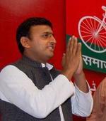 Backing Akhilesh, Mulayam Singh Yadav youth brigade in dist quits Samajwadi Party