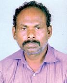 FICN: Fugitive criminal in police net