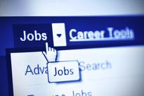 80 foreign job centers operating in Iran