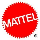 Why Mattel, Inc. Is Poised For A Big Rebound (MAT)