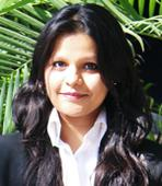 From being a fresher to walking out with an HUL job offer Ashima's transformation PGDM Journey.