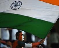 Ranchi to hoist tallest Tricolour on Netaji's birth anniversary on 23 Jan