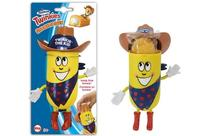 Twinkie the Kid will ride again when Kansas Hostess plant reopens