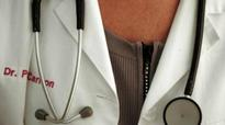 Massive graft in Medical Council of India: Doctors