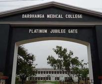Bihar medical college imposes Rs 50,000 fine on 54 students for ragging their juniors