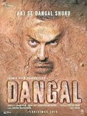 Dangal not releasing on Aug 15: Aamir Khan