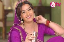 Hindi soaps bank on replacements; audiences send out mixed signals